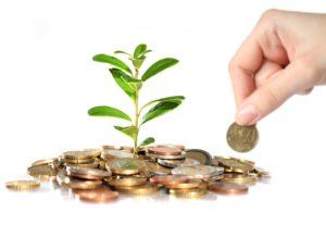 Acquire Donationcoin